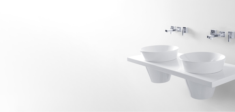 Care Bathware
